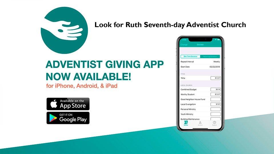 adventist-giving