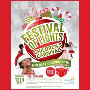 2020-Festival-of-Lights-Childrens-Carnival