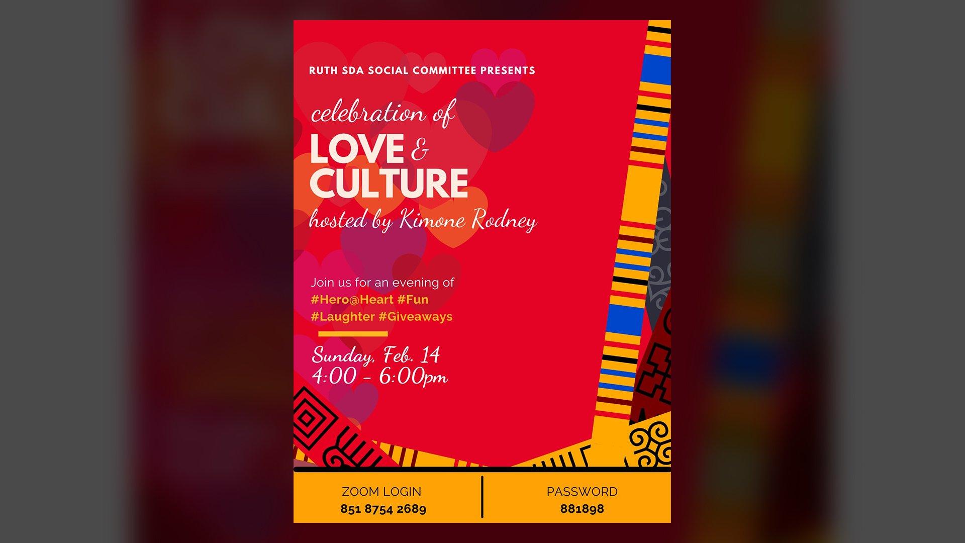 Love-Culture-Social-Comm-Feb-14