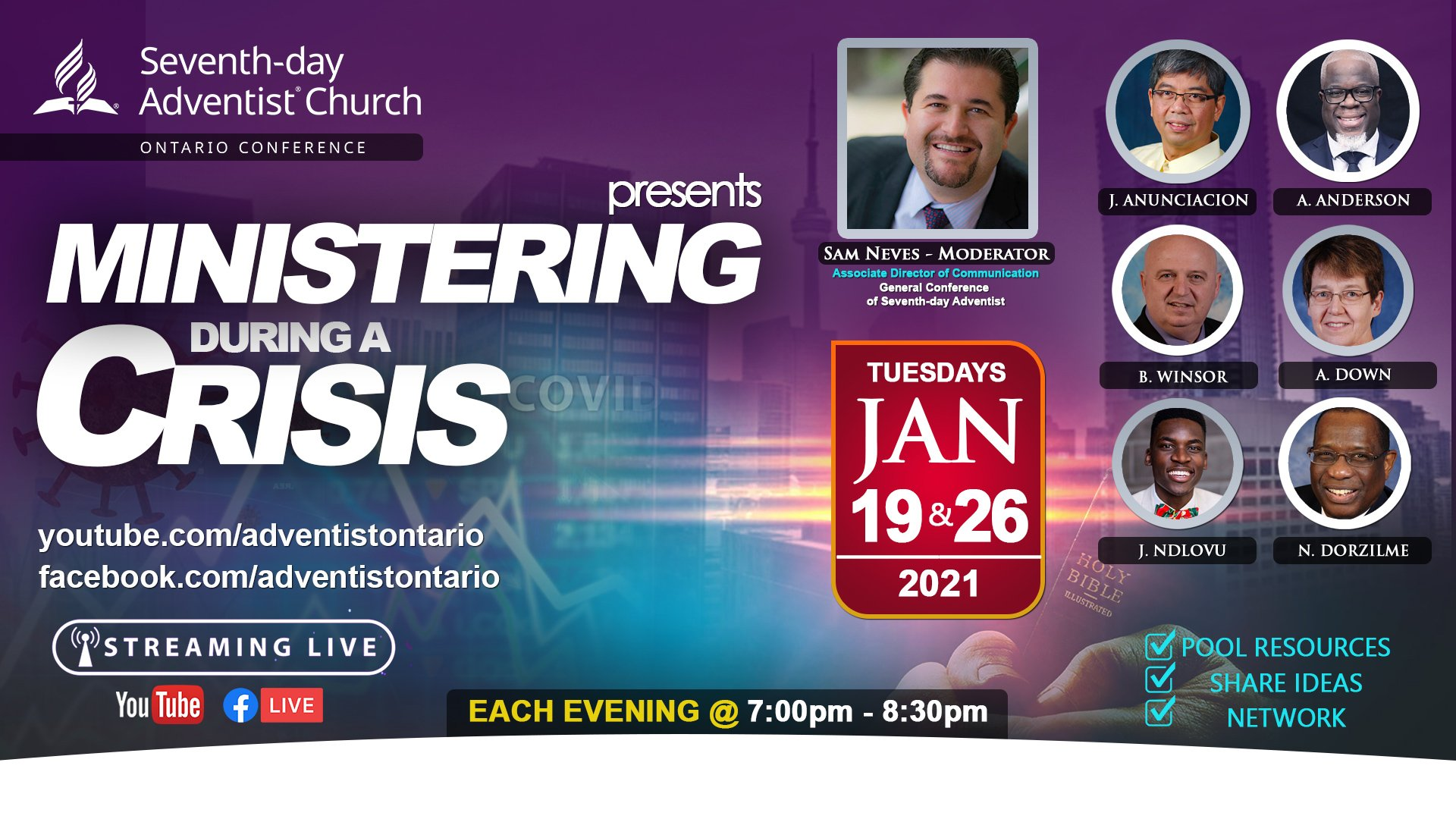 Ministering-During-A-Crisis-Main