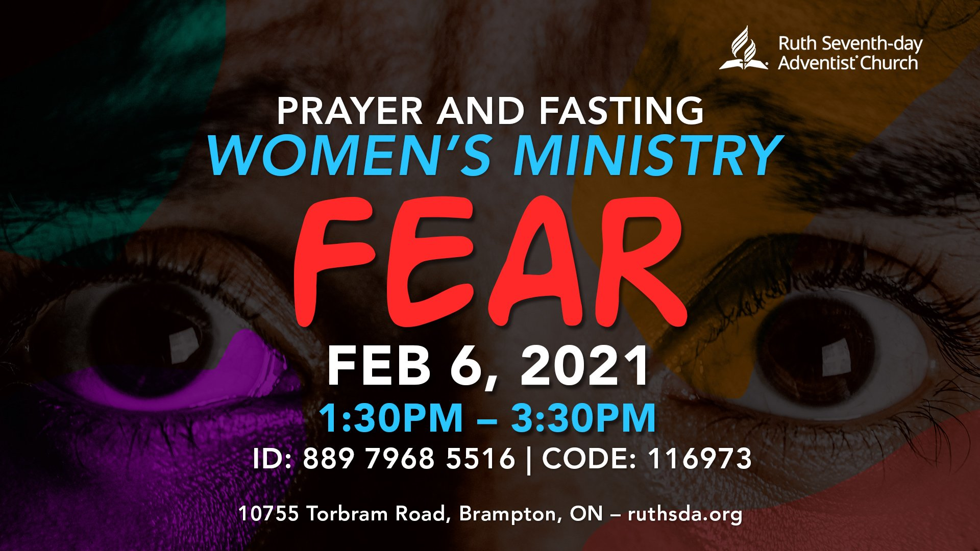 Prayer-&-Fasting-Womens-Ministry-Feb-2020
