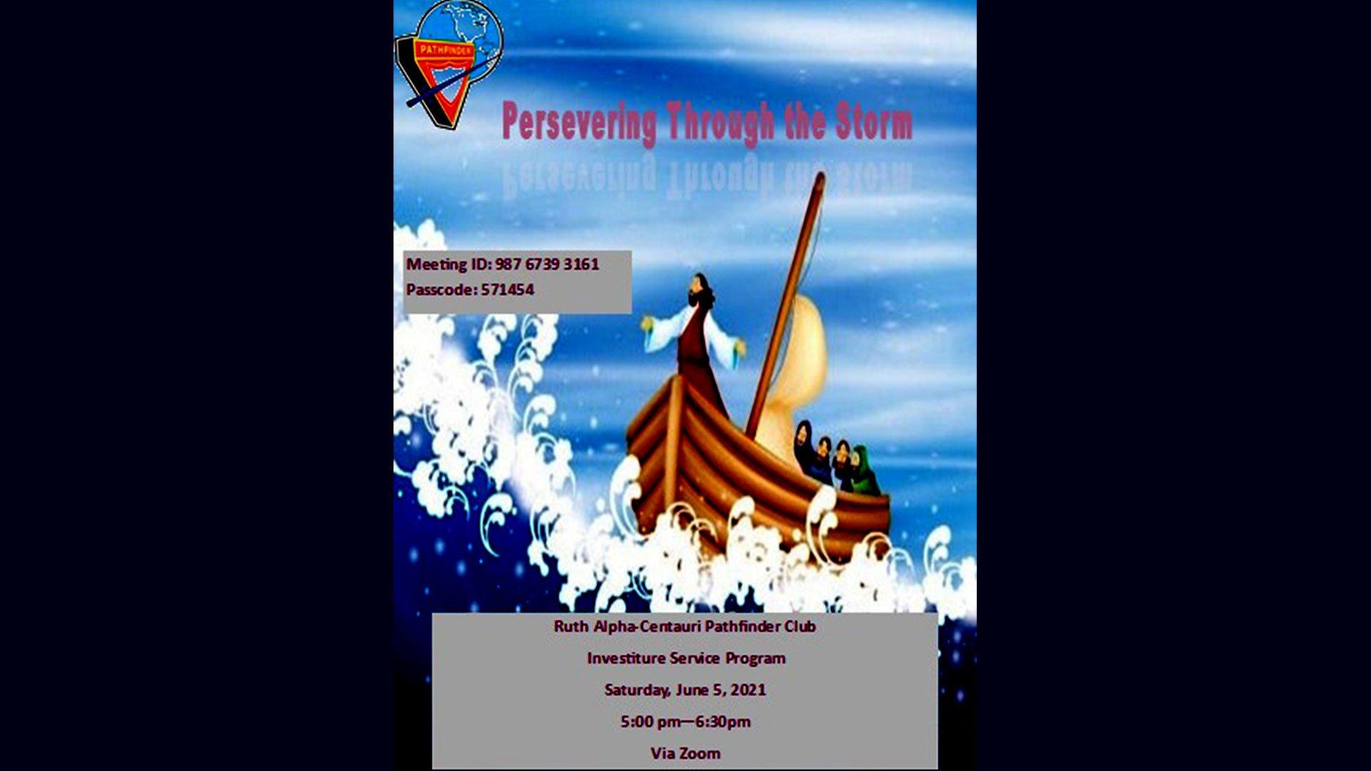 Pathfinders-Investiture-June-5 flyer