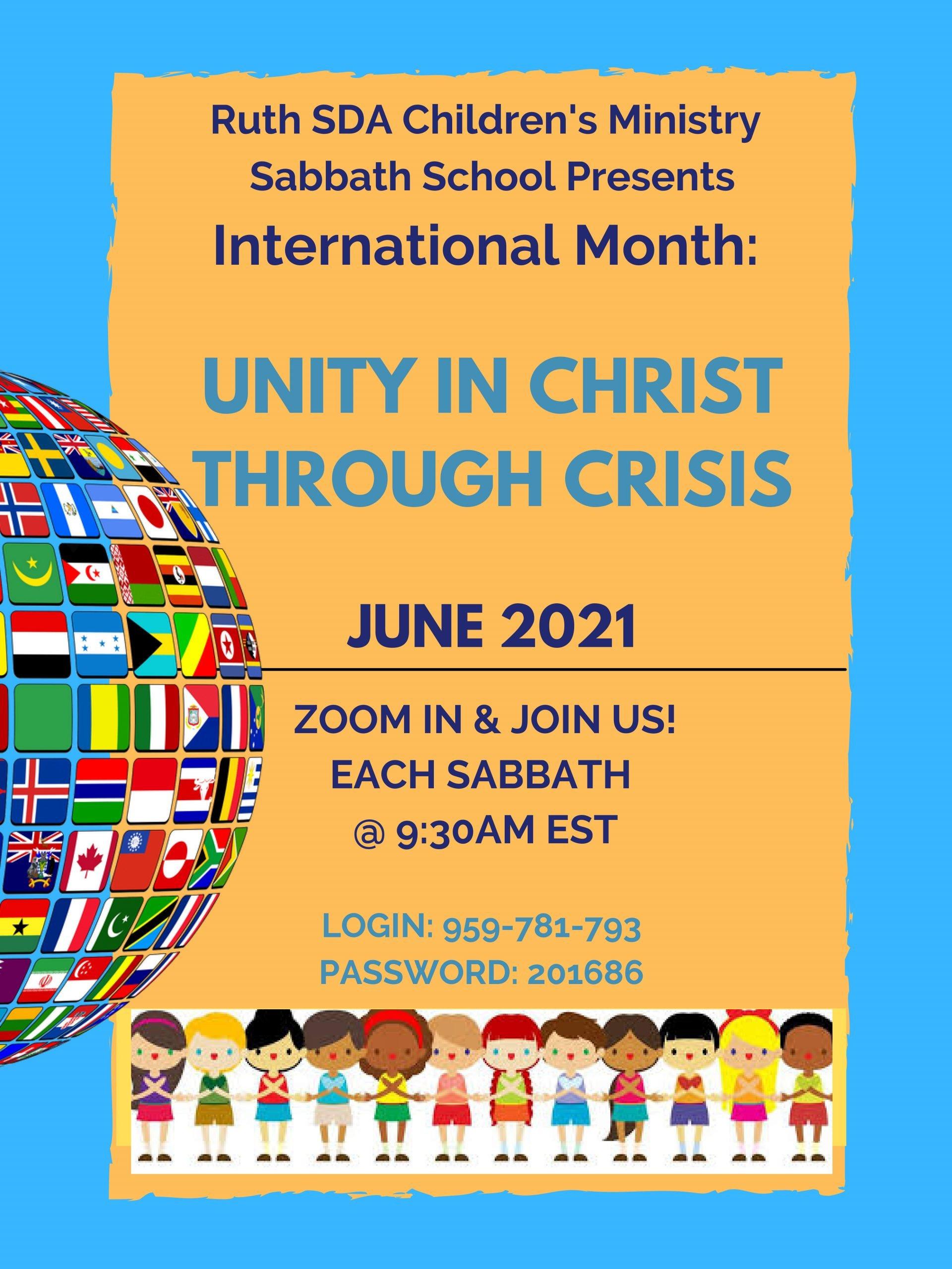 Ruth-SDA-Children's-Ministry_June-2021