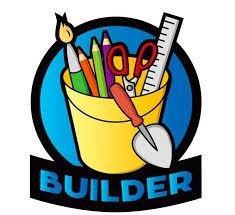 builder adventurers