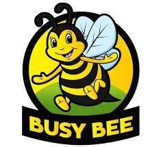 busy bee adventurers