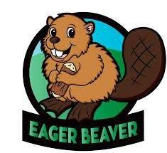 eager beaver adventurers