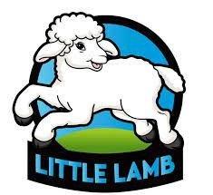 little lamb adventurers