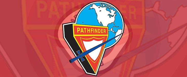 Pathfinders-Banner