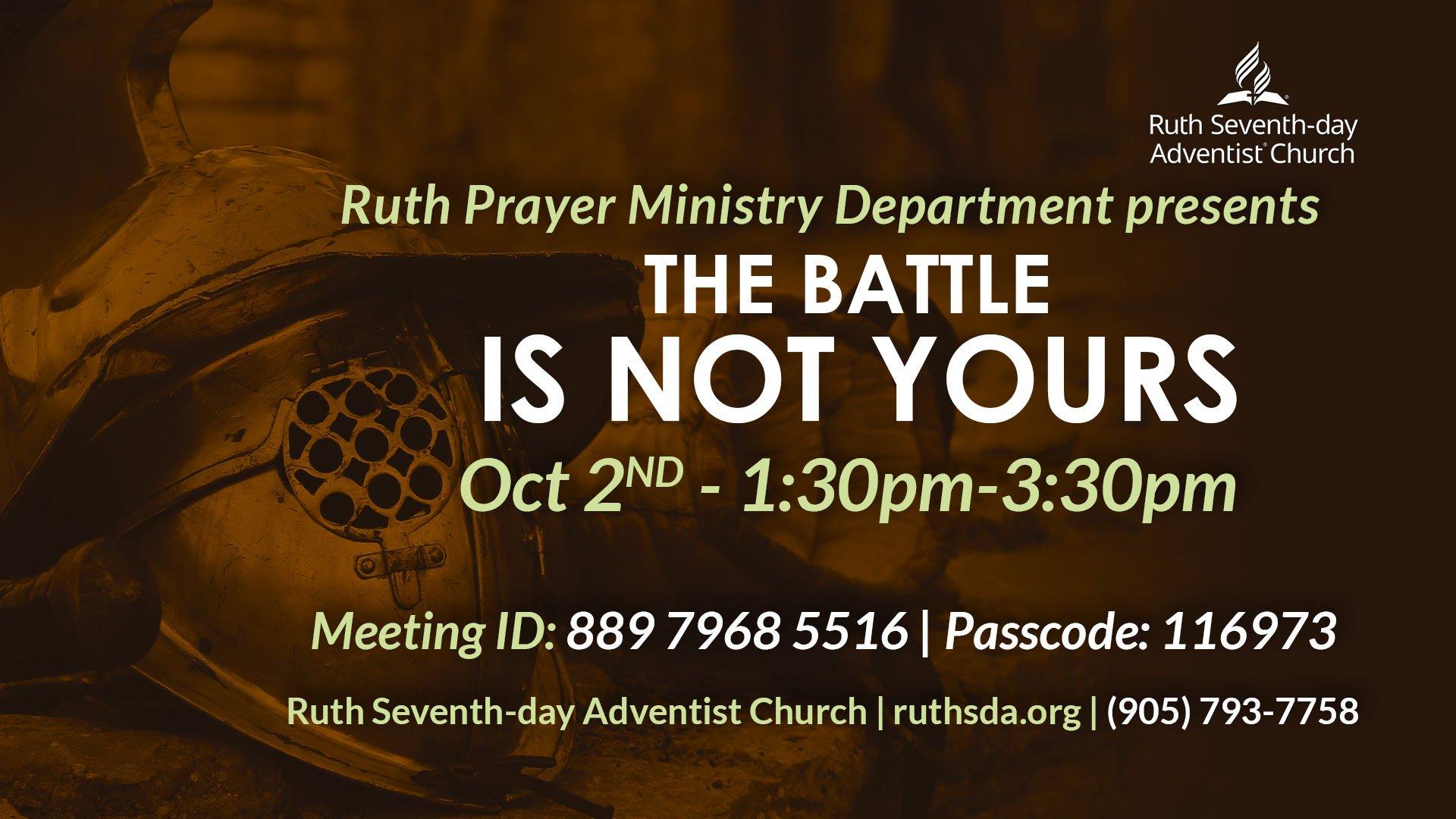 Prayer-Fasting-Oct2-2021